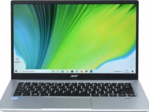 Acer Swift 1 SF114-33