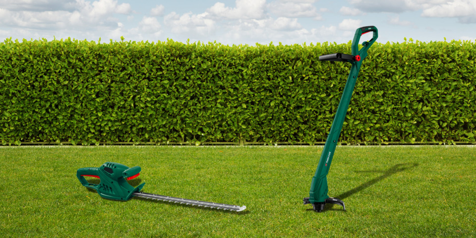 Lidl launches bargain garden tools for spring: are they worth buying?