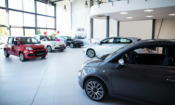 Car dealerships are opening – is now a good time to buy a new car?