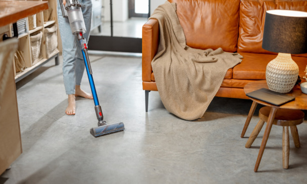 Best and worst new cordless vacuums revealed