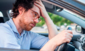 Car insurance: don't let this temporary coronavirus rule change catch you out