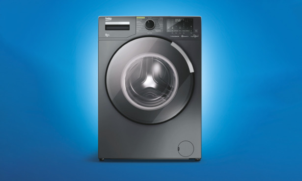 beko hygiene shield uvc tumble dryer