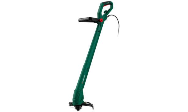 Lidl Parkside Electric Lawn Trimmer