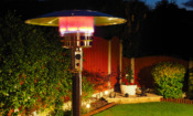 Patio heaters: are they worth it and how do I pick one?