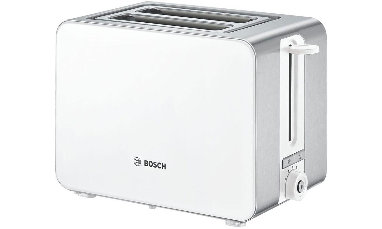 Bosch TAT7201GB Sky toaster