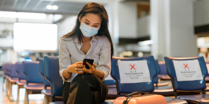 Coronavirus travel insurance: who has the best 'Covid cover'?