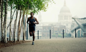 Four fitness mistakes to avoid – and what to do instead