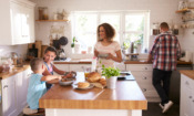 Is now the time to upgrade your kitchen?