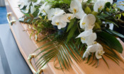 Funeral directors still not being clear about their prices