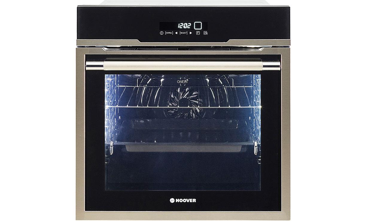 Hoover HOZ7173IN WIFI single oven