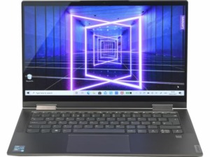 Lenovo Yoga 7i 14ITL5