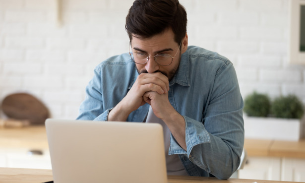 How to know it's time to leave your broadband provider