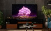 LG's most popular OLED TV range put to the test