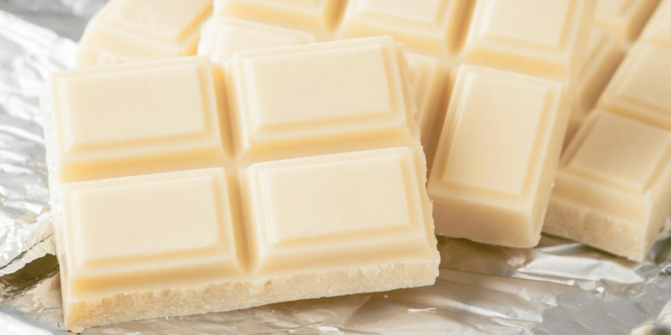 EU watchdog proposes ban on E171 food colouring