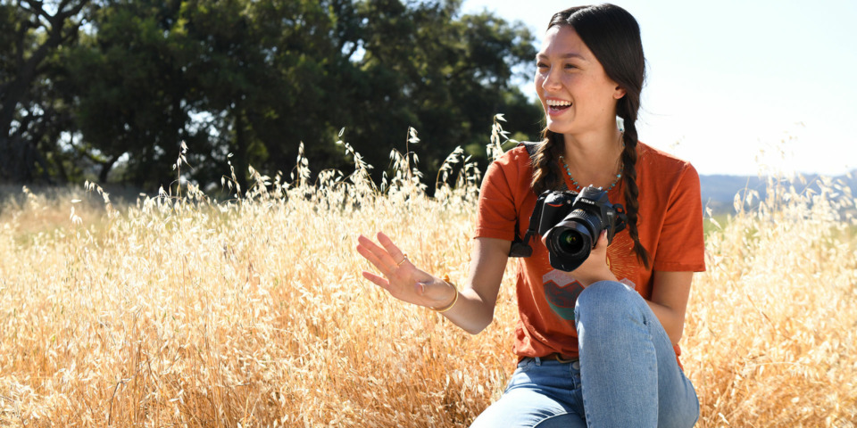 Can you buy a really good-quality digital camera for under £500?