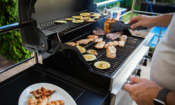Dual fuel barbecues: are they really worth it?