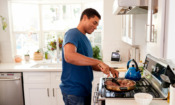 Five things to know before you buy a freestanding cooker