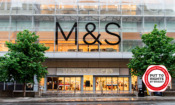 'My M&S beauty box wasn't what was pictured – I feel duped'