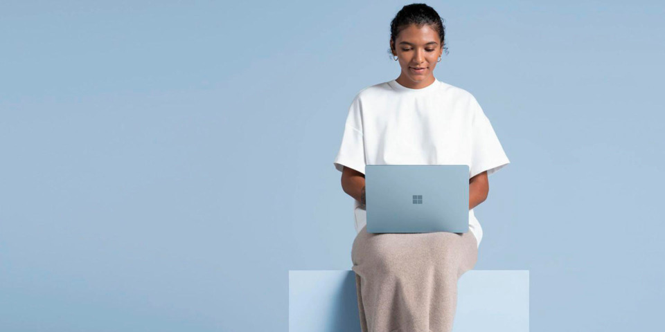 Microsoft Surface Laptop 4 vs three key Windows rivals – which comes out on top?