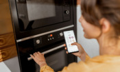 Smart oven explainer: what they do and how they work