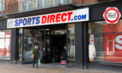 'My Adidas trainers from Sports Direct didn't turn up – I want my money back'