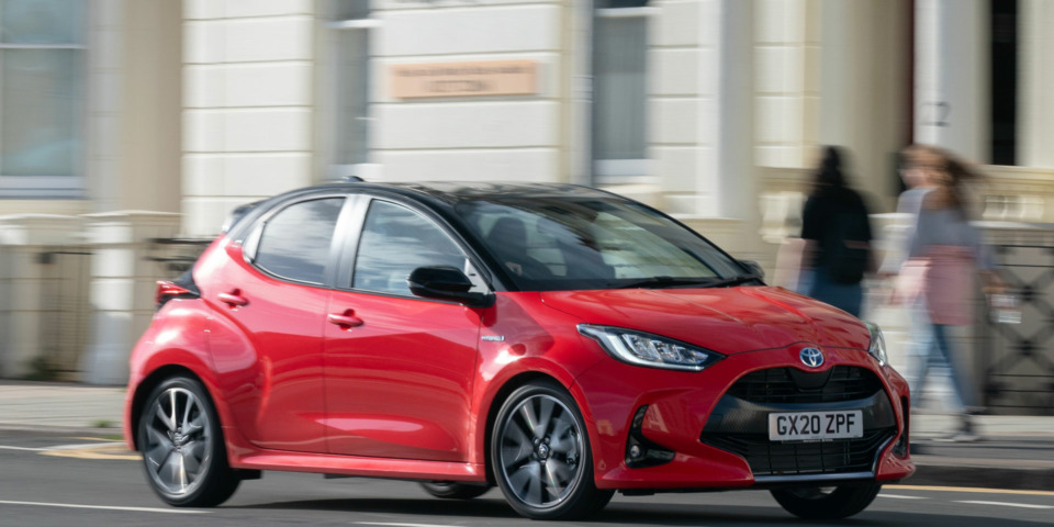 Electric cars, hybrids and alternatives on test: which are Best Buys?
