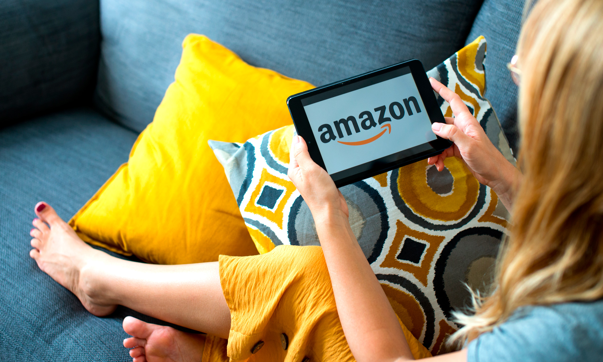 Amazon Besteller reviews mentioning 'bribe' or 'incentivisation' – Which? News