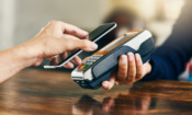 Laybuy launches digital card for in store 'buy now, pay later' shopping