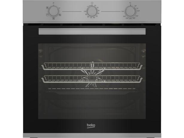 Beko AeroPerfect BBXIF22100S build-in oven
