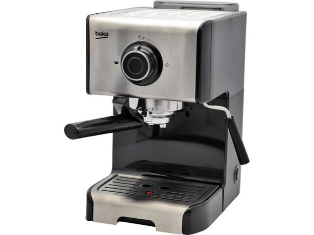 Beko CEP5152B coffee machine