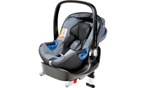 Britax-Römer-Britax-Baby-Safe2-i-Size car seat
