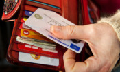 Rip-off 'checking' firms appear in 73% of driving licence renewal searches, Which? warns