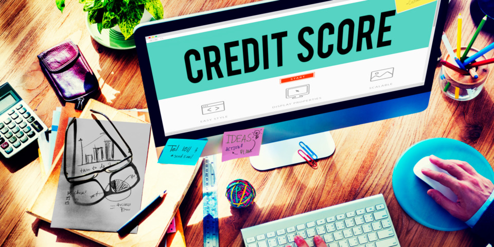 Equifax revamps credit score scale: what does your rating mean now?