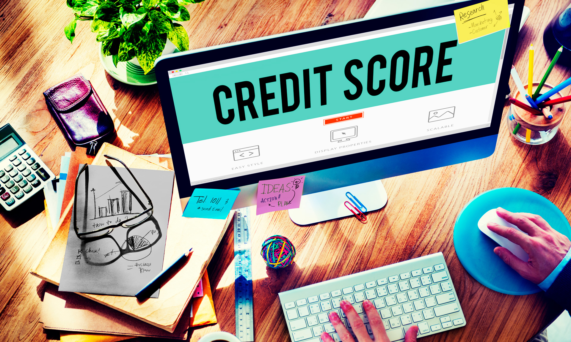 What your Equifax credit score means now – Which? News