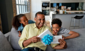 Father's Day gift ideas: what to get the dad who's really difficult to buy for