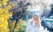 Hay fever: do natural remedies actually work?