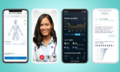 Fit for purpose?: The health apps that pose security risks