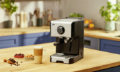 Cheap kitchen appliances: deck out your kitchen for less than a grand