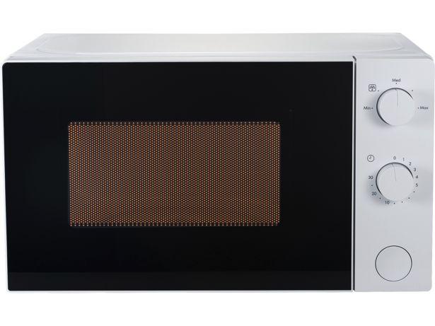 Ikea Tillreda microwave oven