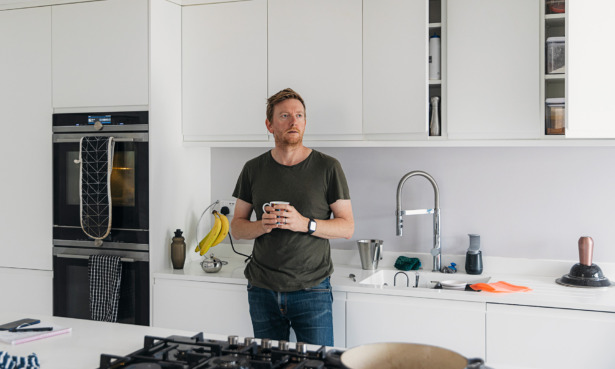 6 things people regret most about their kitchens