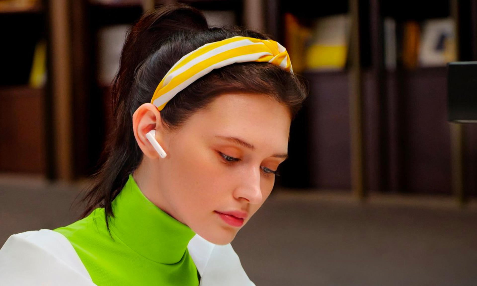The best cheap headphones to rival Apple's AirPods – Which? News