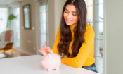 Could you get a better savings account from a bank you've never heard of?