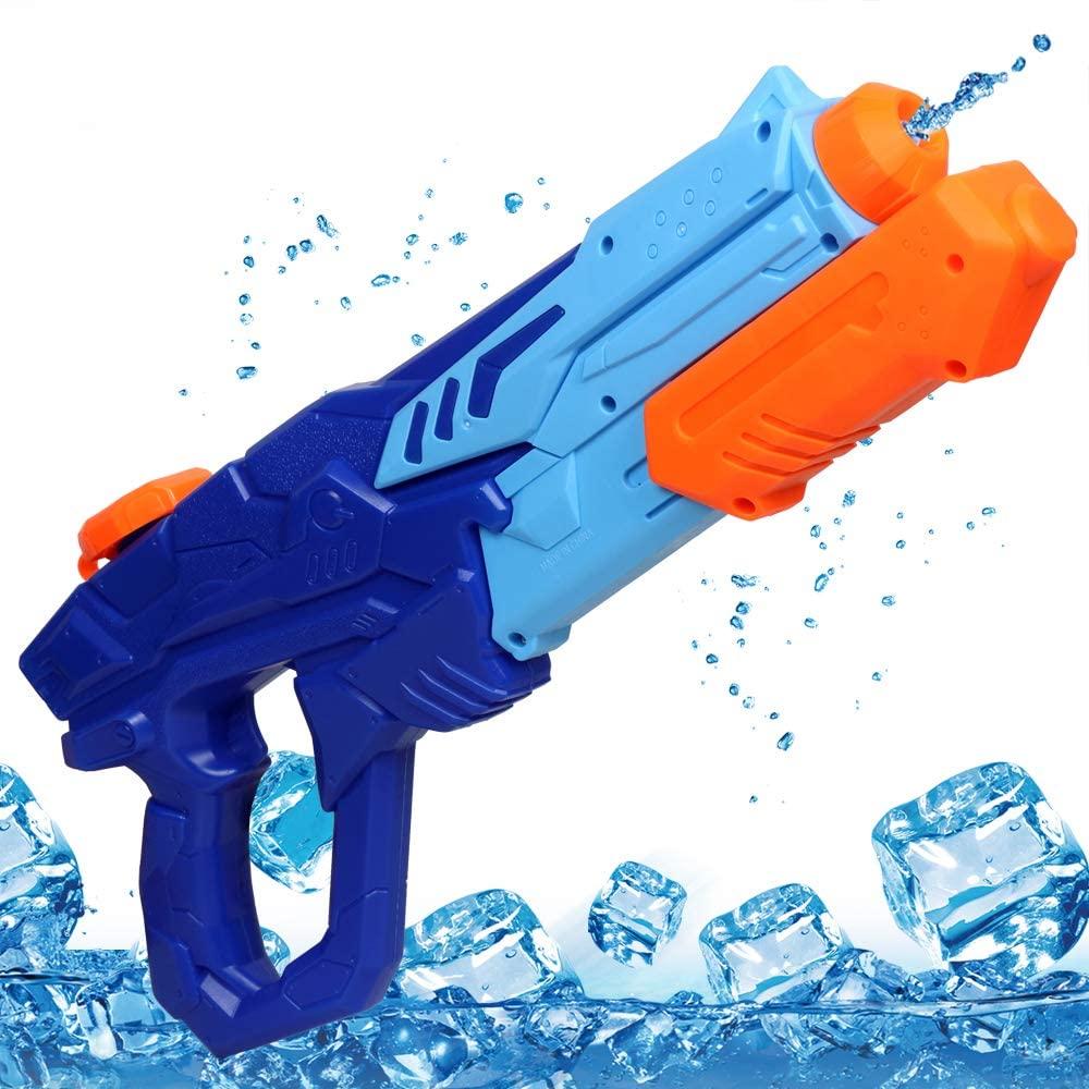 Mozooson Water Gun QS811-38 water gun