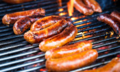 Heck vs The Jolly Hog vs The Black Farmer: which sausages are worth splashing out on?