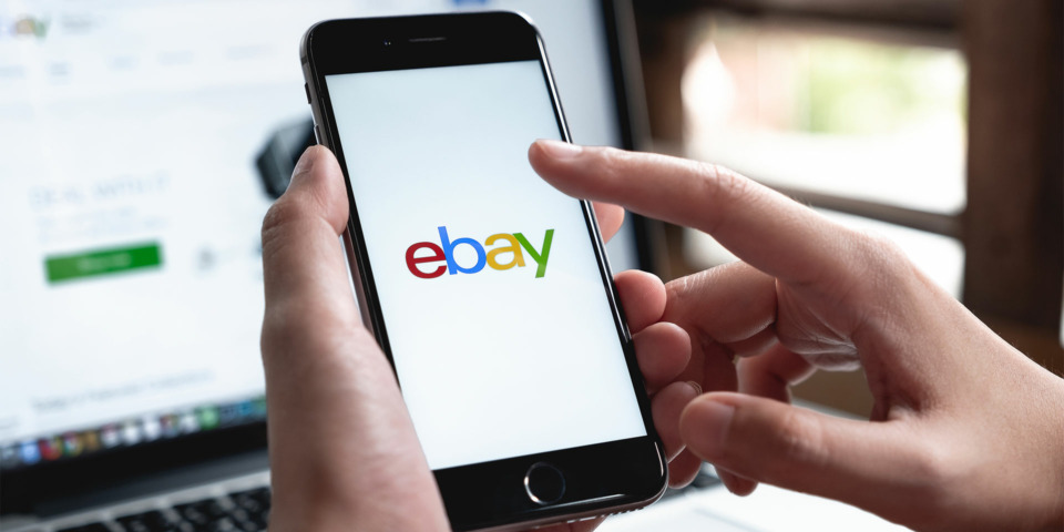 eBay replaces PayPal: what it means for buyers and sellers