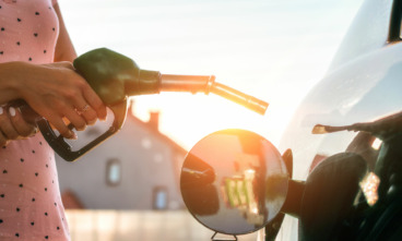 New, greener E10 petrol to replace standard petrol in pumps – is your car compatible?