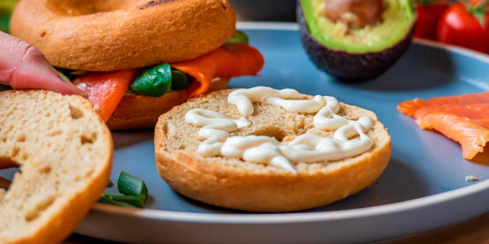 Supermarket mayonnaise beat Hellmann's and Heinz in Which? taste test