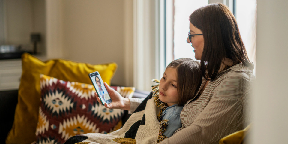 Ada, Babylon and WebMD: can you trust medical apps with your health?
