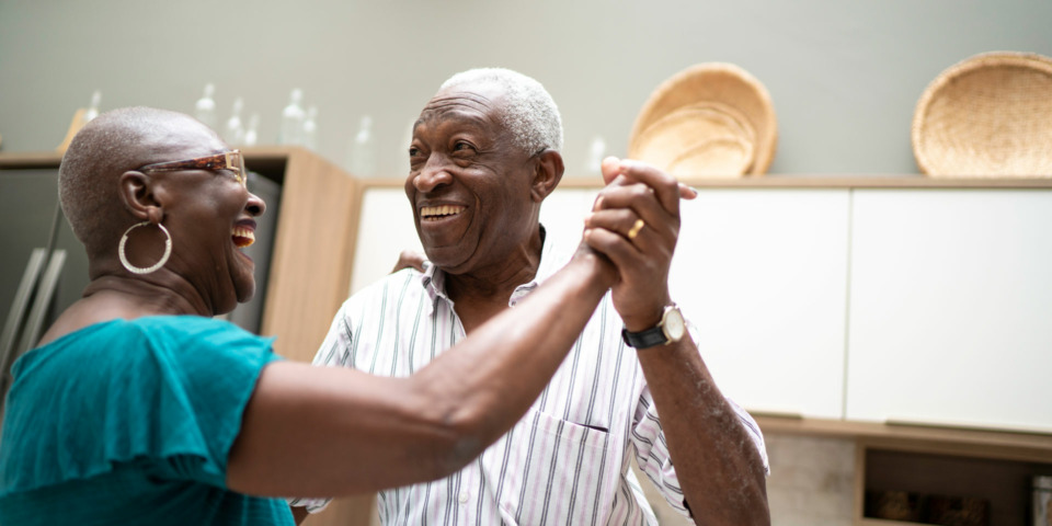 Nine pensioner perks and benefits to boost your income