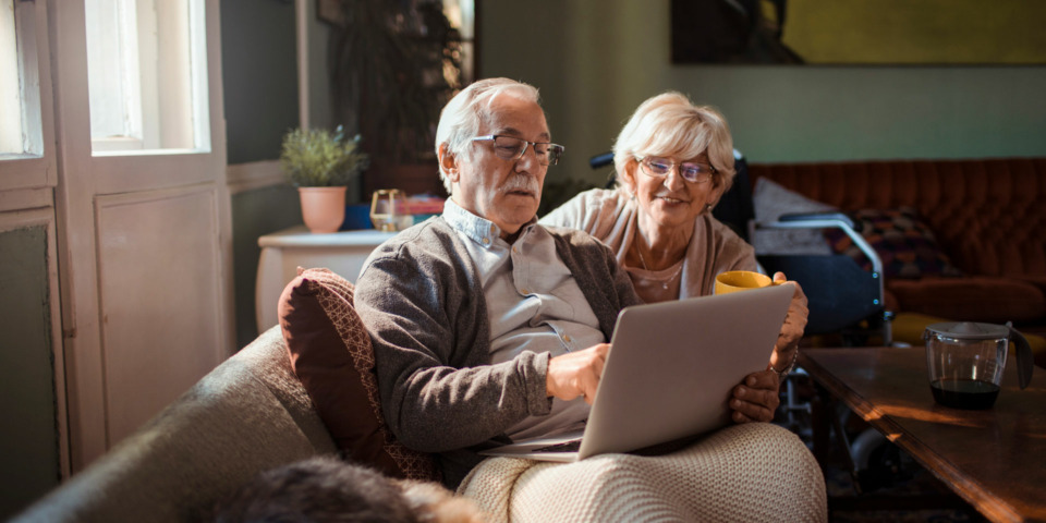 How much could the state pension rise by next year?